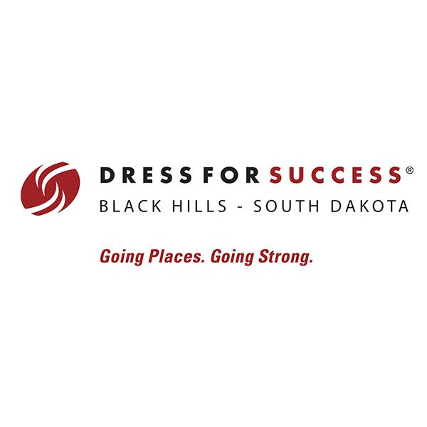 DFS-BH-Logo.png