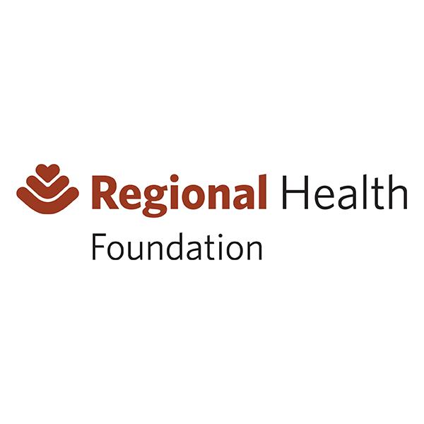 RHF-Logo.png