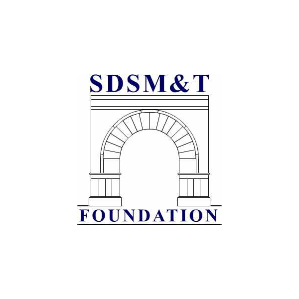 SMF-Logo.png