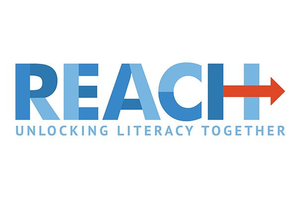 RL-Logo.png