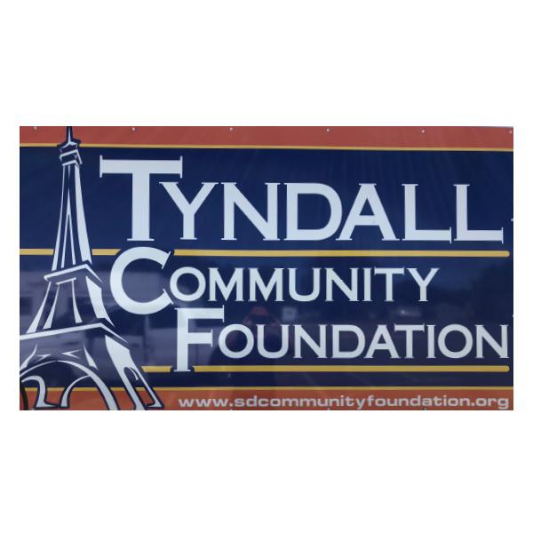 TCF-Logo.png