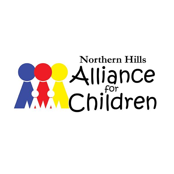NHAC-Logo.png