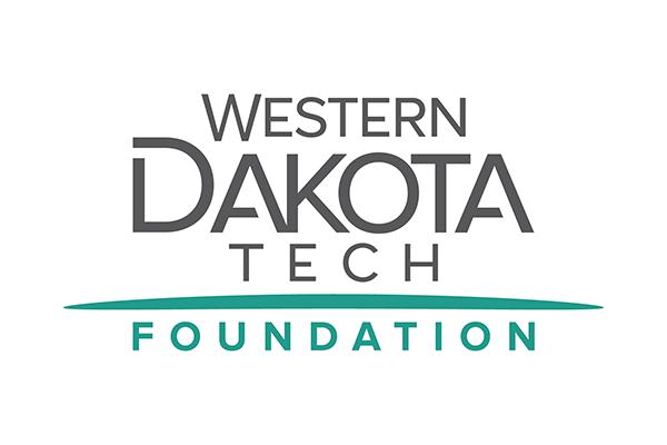 WDTF-Logo.png