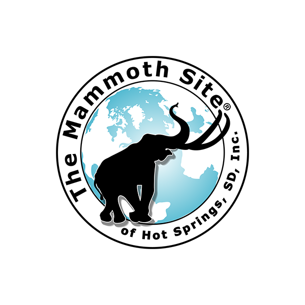 TMS-Logo.png