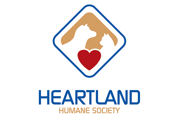 HHS-logo.png