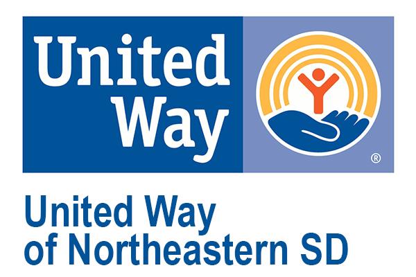 UWNE-Logo.png