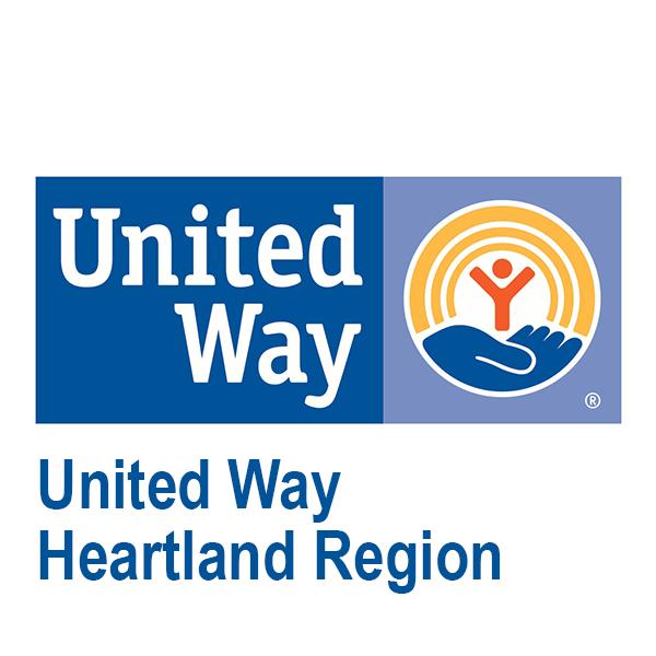 UWHR-Logo.png