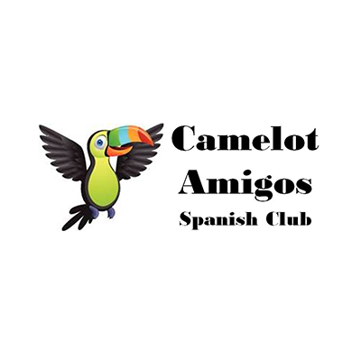 CASC-logo.png