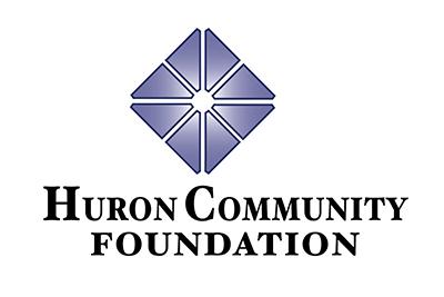 HCF-Logo.png