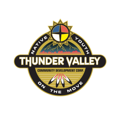 TVCDC-logo.png