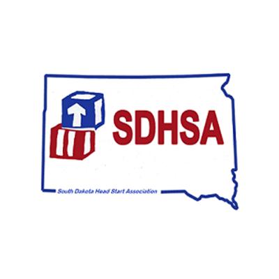 SDHS-logo.png