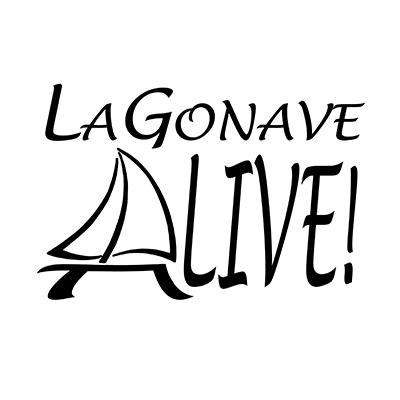 LGA-Logo.png