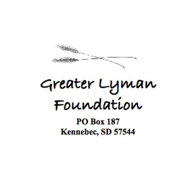 GLF-logo.png