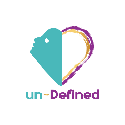 UD-logo.png