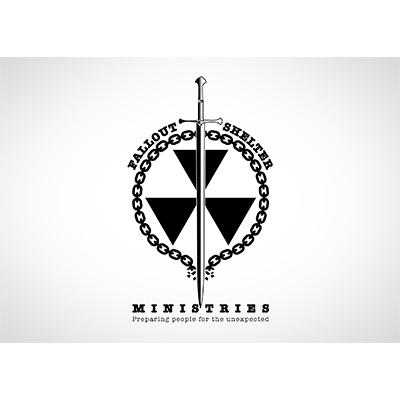 FSM-logo.png