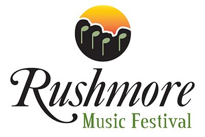 RMF-logo.png