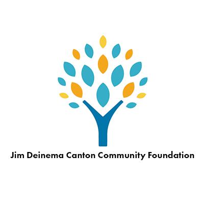 JDCCF-logo.png