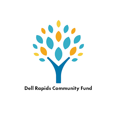 DRCF-logo.png