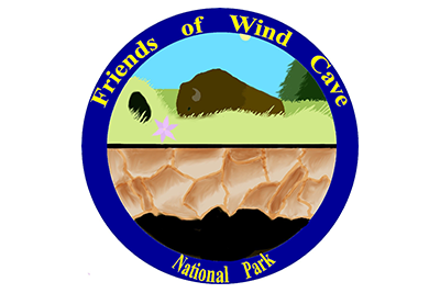 FWCNP2-logo.png