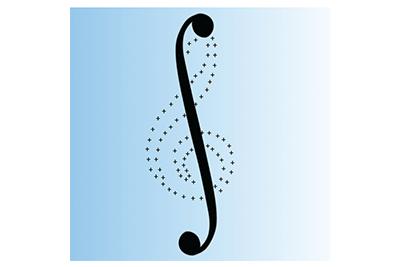 MAU-logo.png
