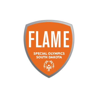 SORCF-logo.png