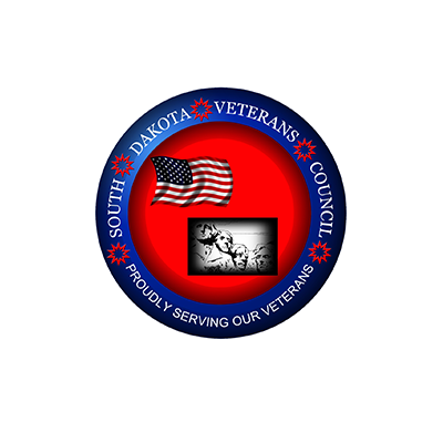 SDSVCEF-logo.png
