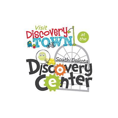 SDDC-logo.png