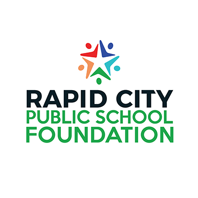 RCPSF-logo.png