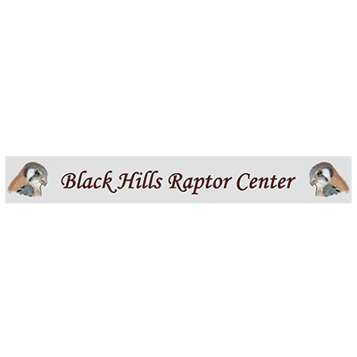 BHRC-logo.png