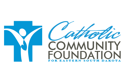 CCFESD-logo.png