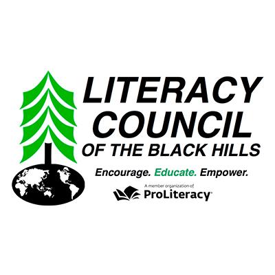 LCBH-logo.png