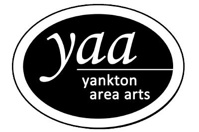 YAA-logo.png