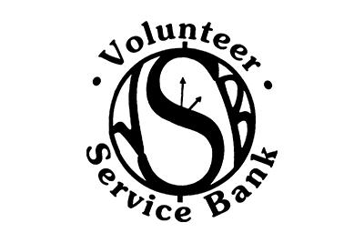 VSB-logo.png