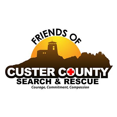 FCCSR-logo.png
