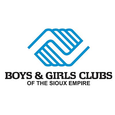 BGSE-logo.png