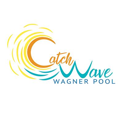 CWWP-logo.png