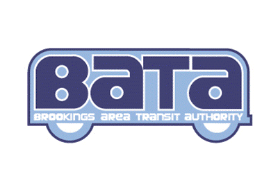 BATA-logo.png