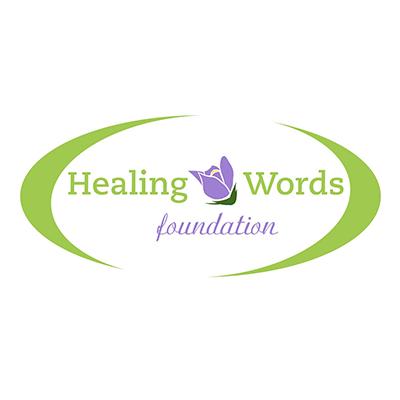 HWF-logo.png