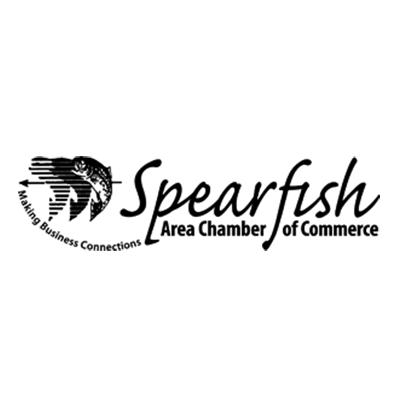 SACC-logo.png