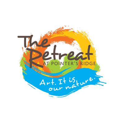 RPR-logo.png