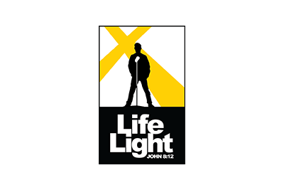 LLC-logo.png