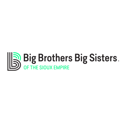 BBBSSE-logo.png