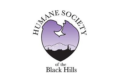 HSBH-logo.png