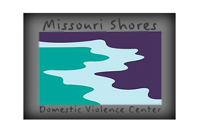 MSDVC-logo.png