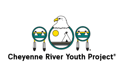 CRYP-logo.png