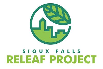 SFRLP-logo.png