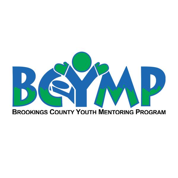 BCYMP-Logo.png
