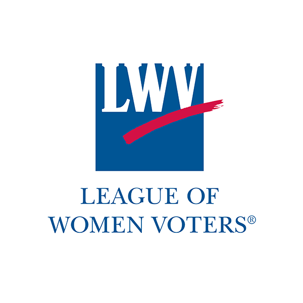 LWV-Logo.png