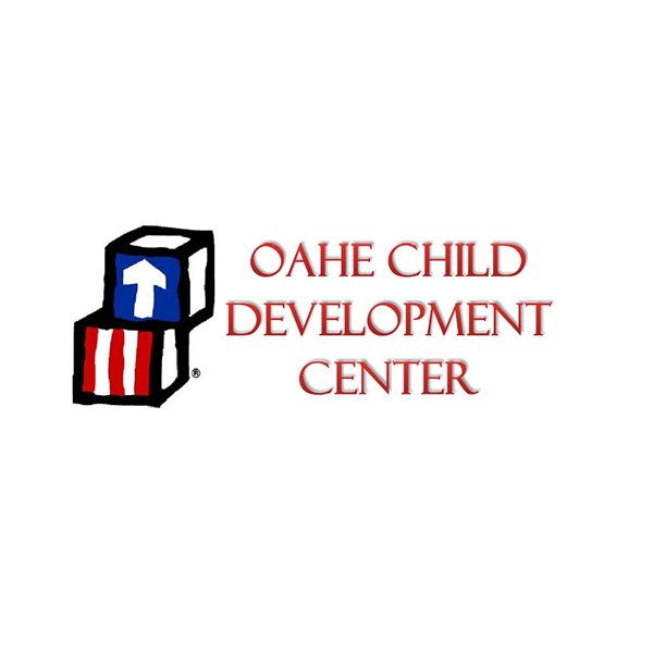 OCDC-Logo.png