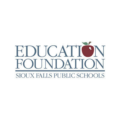 SPEF-logo.png